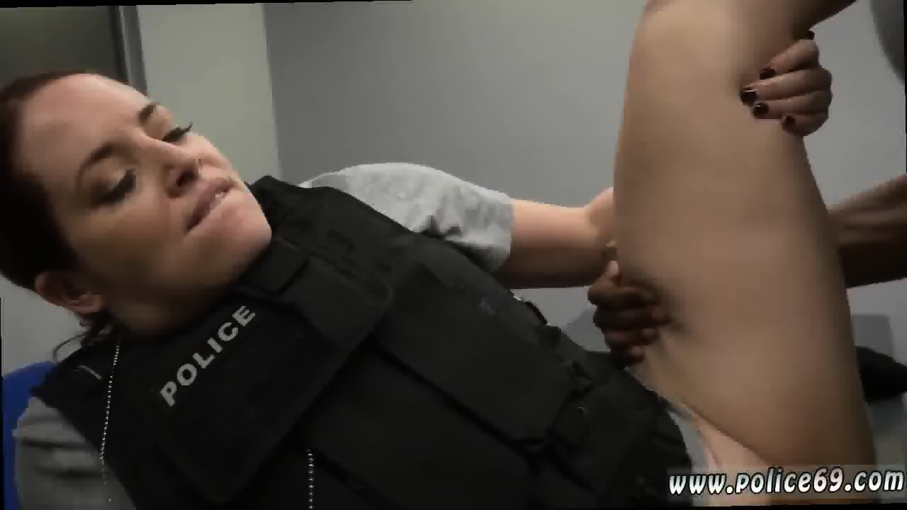 Anal sex for the 1st time