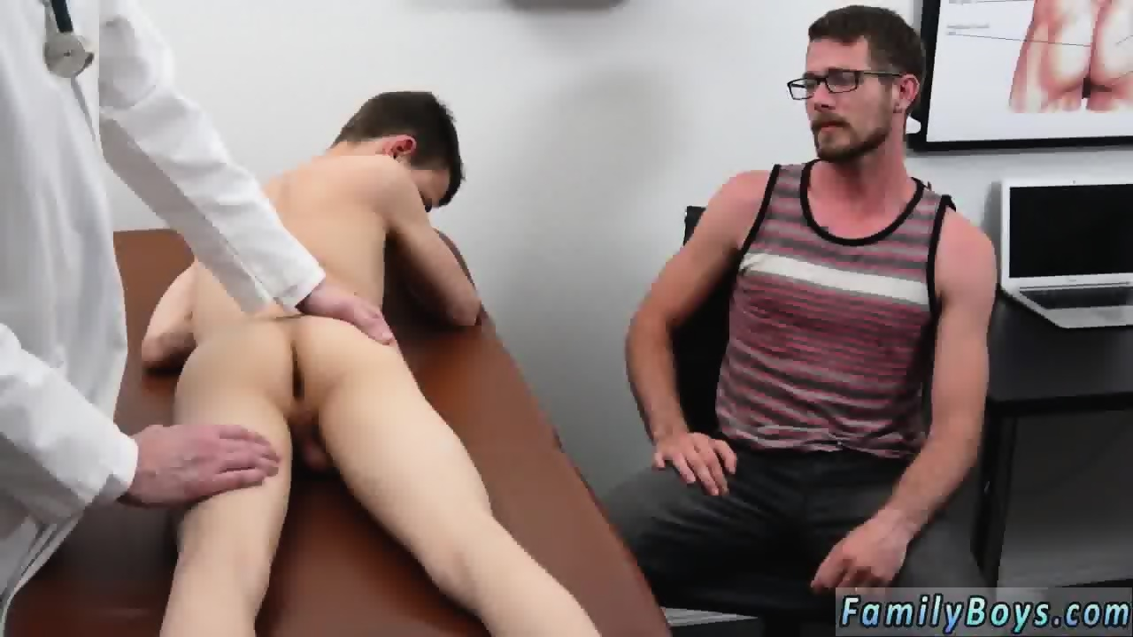 Hot naked grinding video