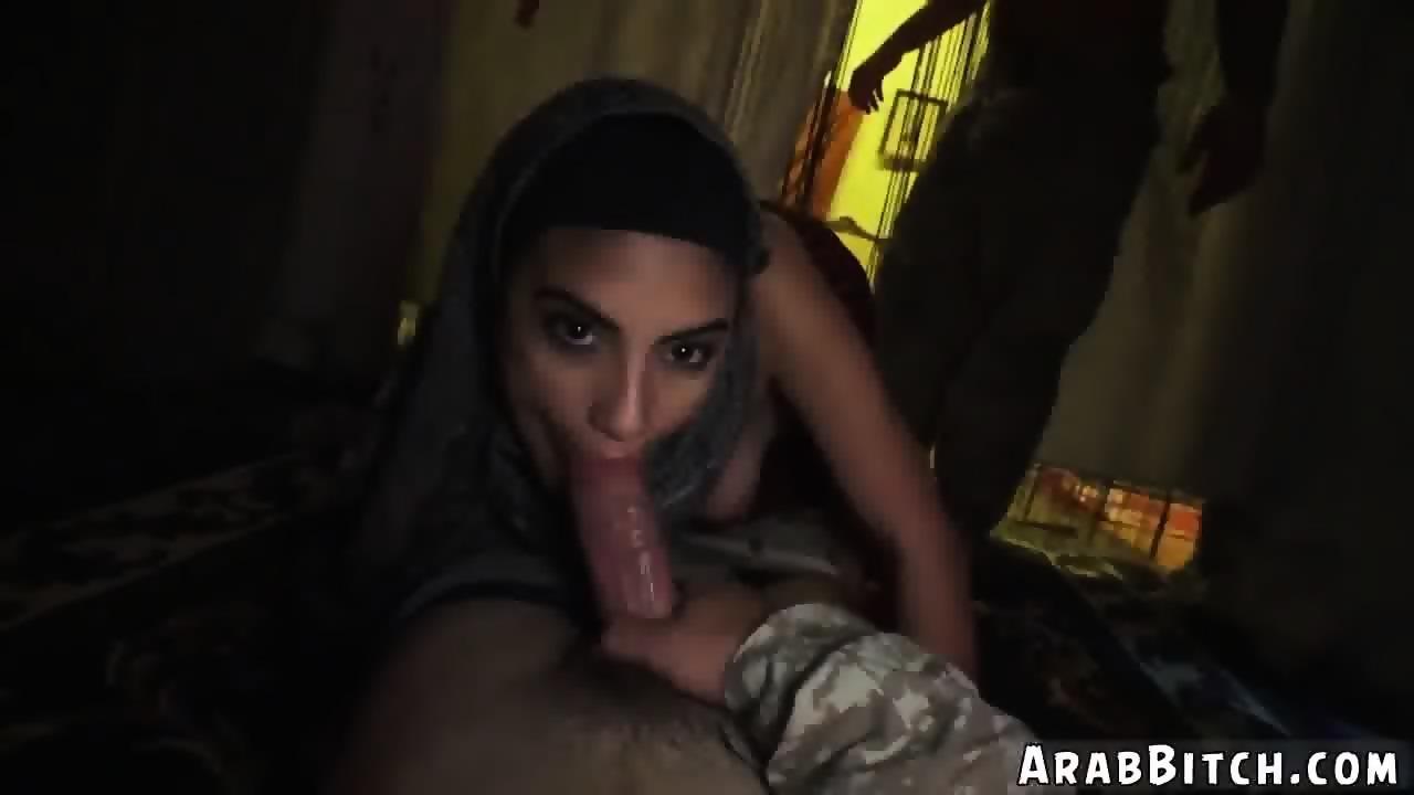 Princess leia slave girls naked