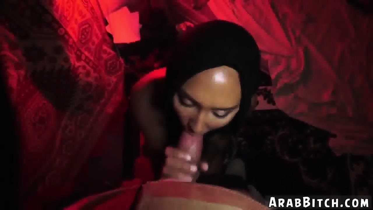 Thumblogger bondage orgasms