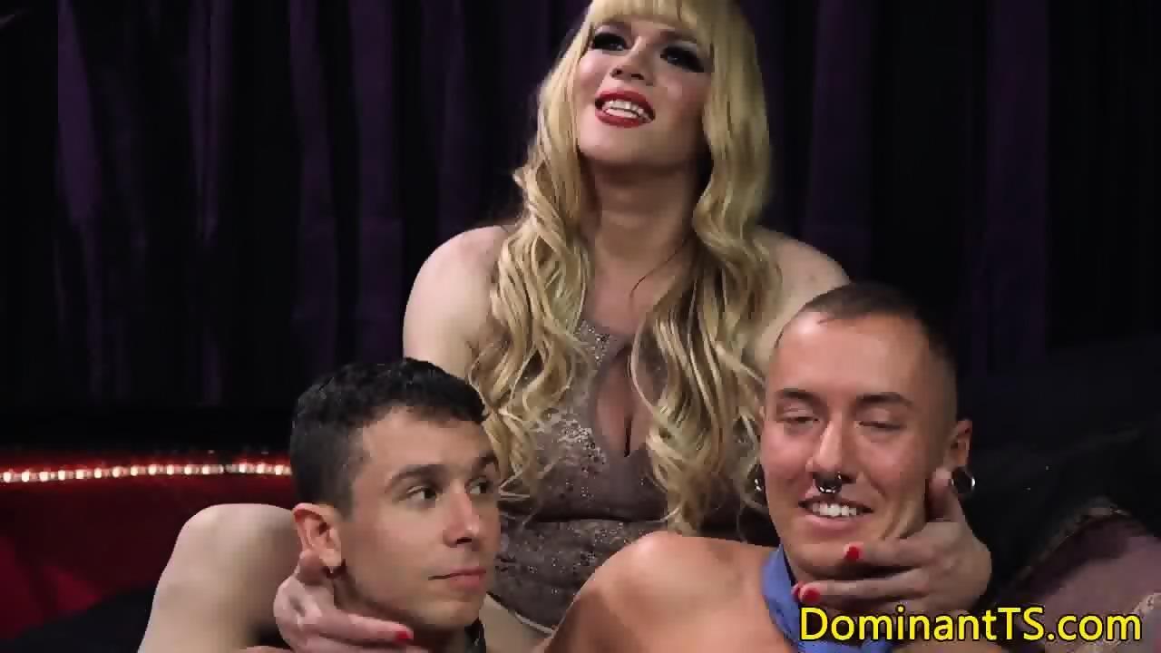 Think, that Jock shower sex domination congratulate