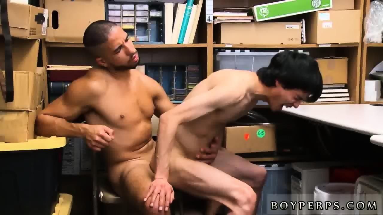 hot nude camera photos