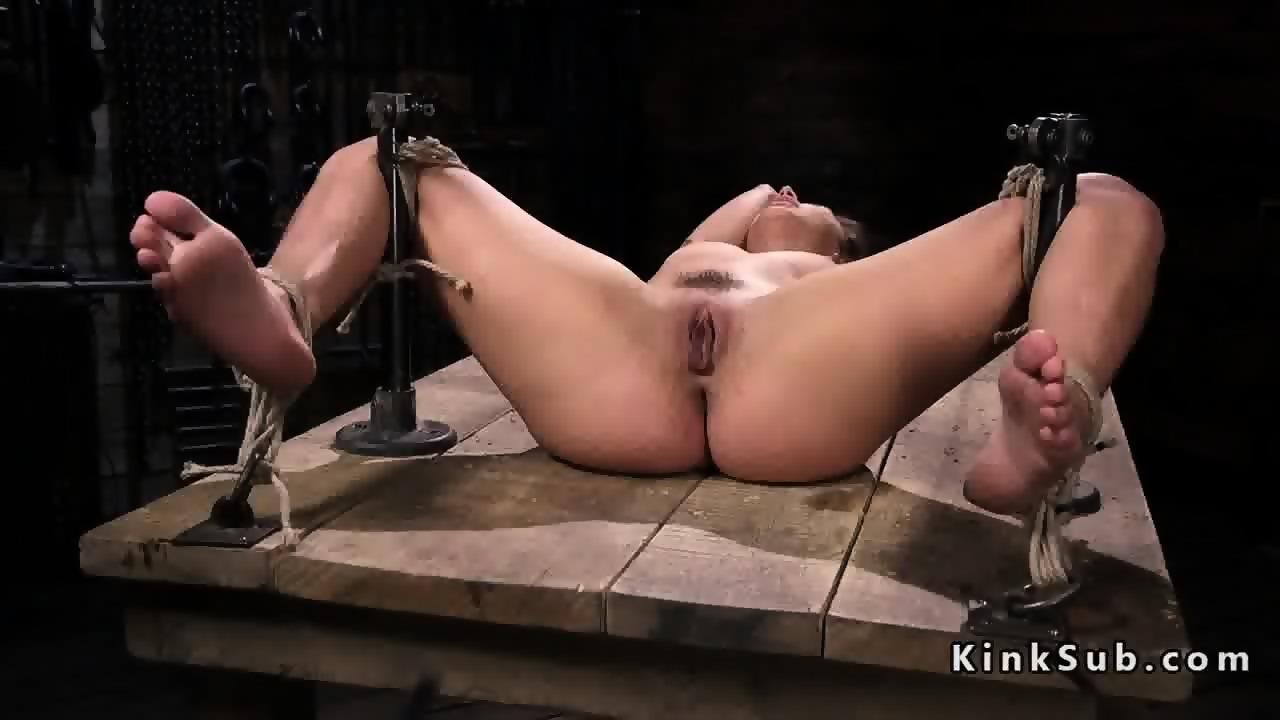 Hot zac efron naked