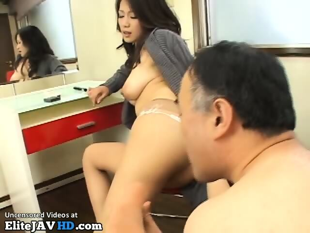 Have thought japanese milf masturbation uncensored opinion you