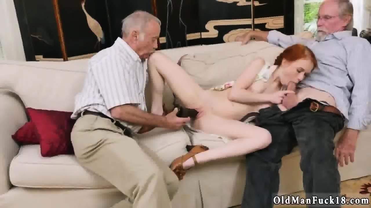 Dale cooper gay porn star