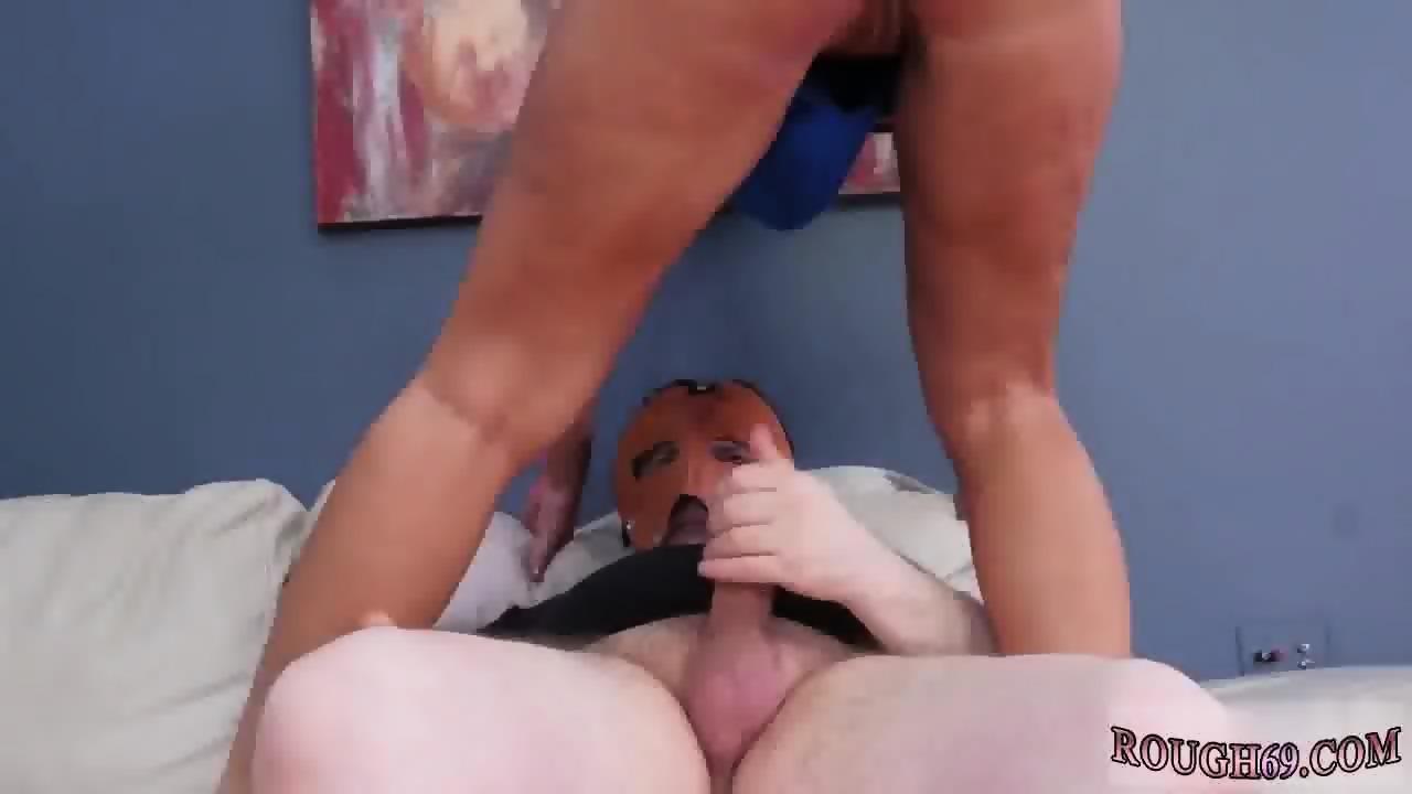 Balck porn star pinky