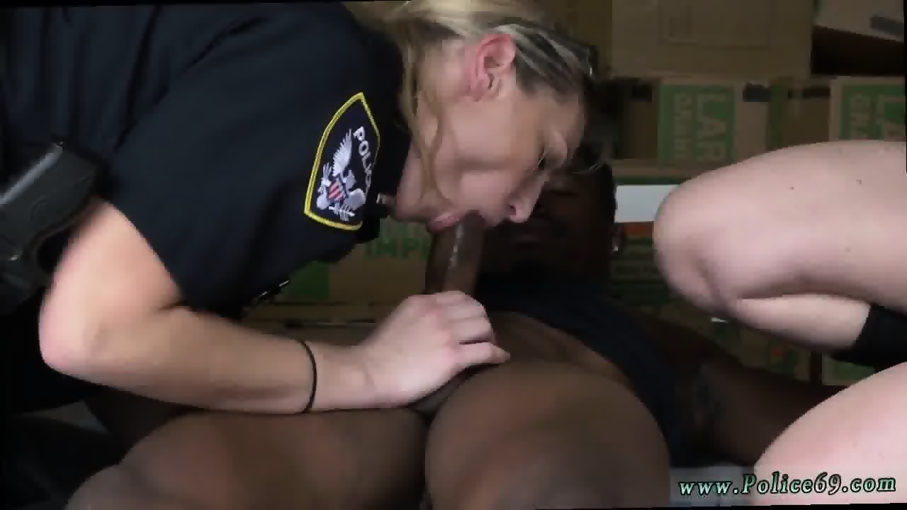 big black feet and granny cock black suspect taken on a rough ride