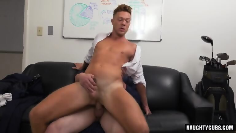 would horny latinos fucking sucking your typical party