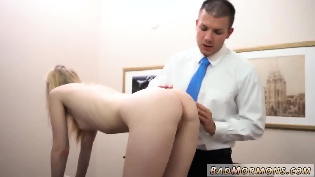 Ariel winter nude fakes porn