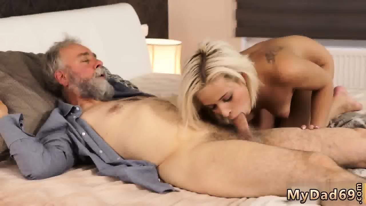 masturbation unter der dusche anal stretching