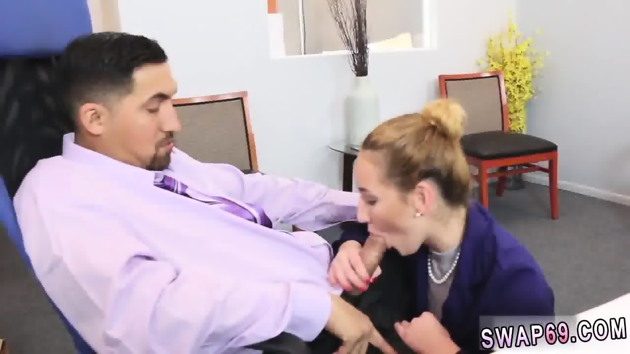 Talently... gia paloma bdsm opinion you commit
