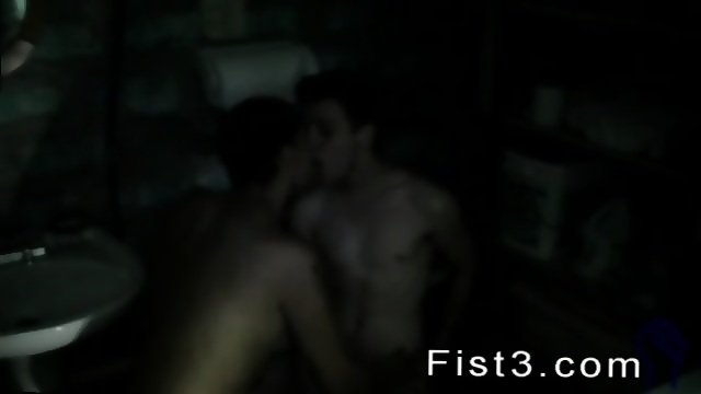 Gay transexual anal penetration