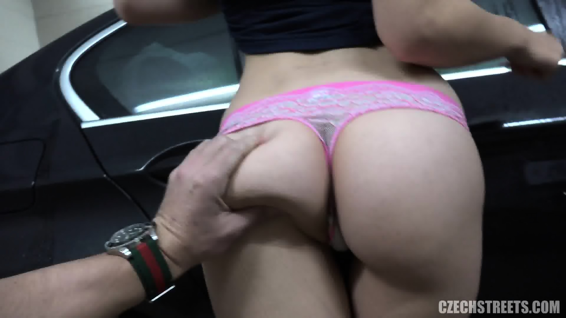 Guyanese girls getting fucked