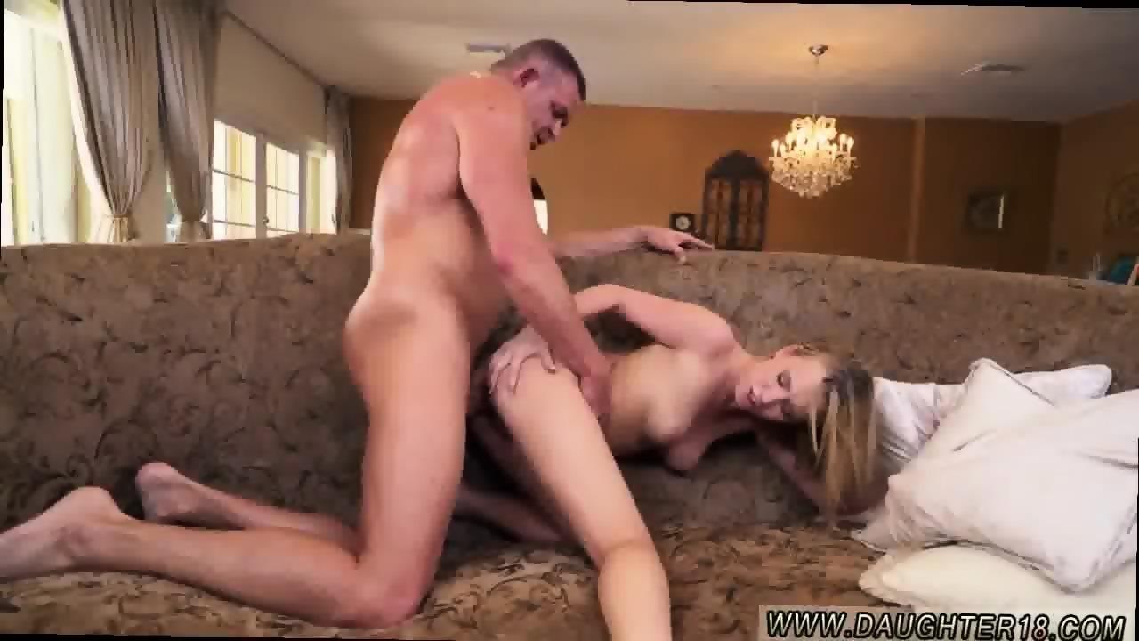 Her tits around my dick