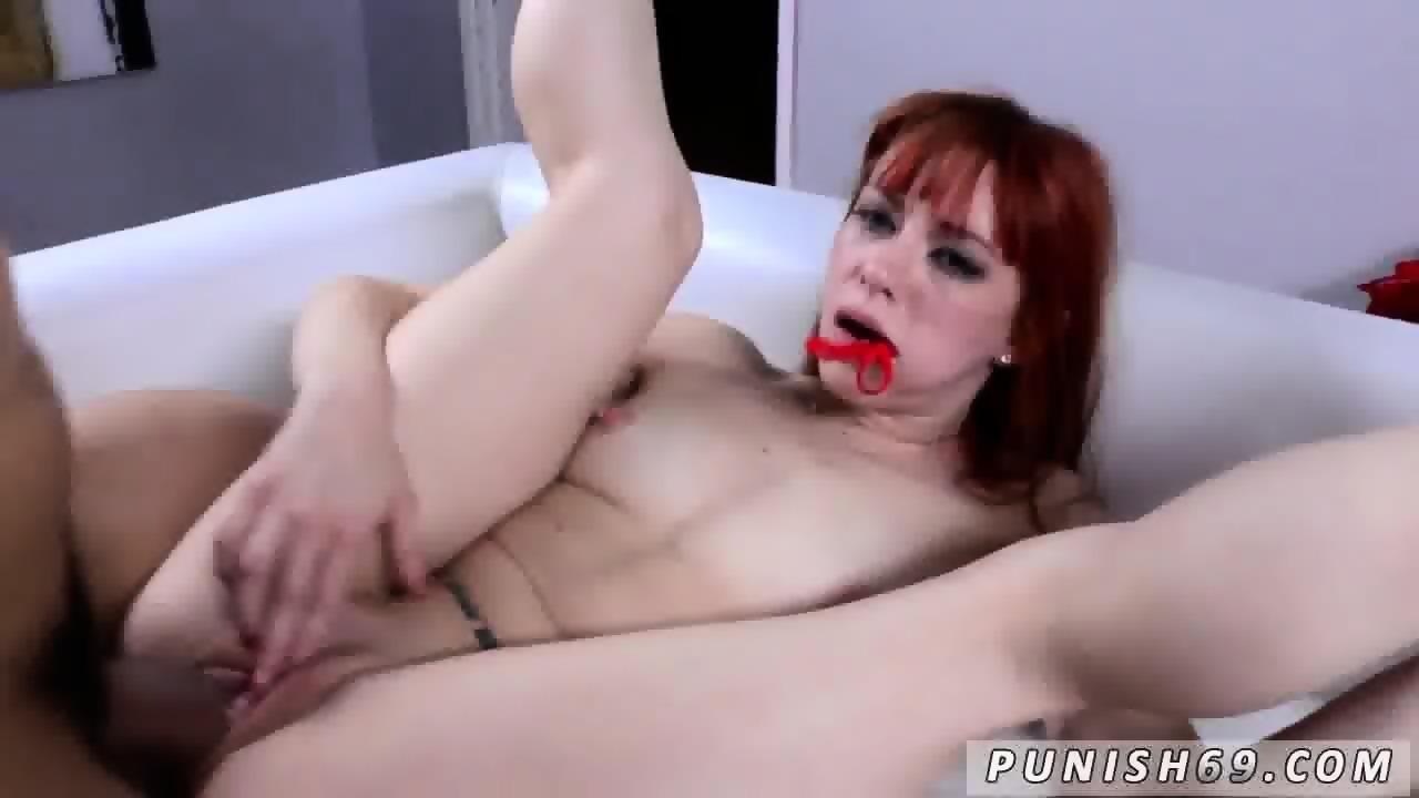 Katrina moreno porn