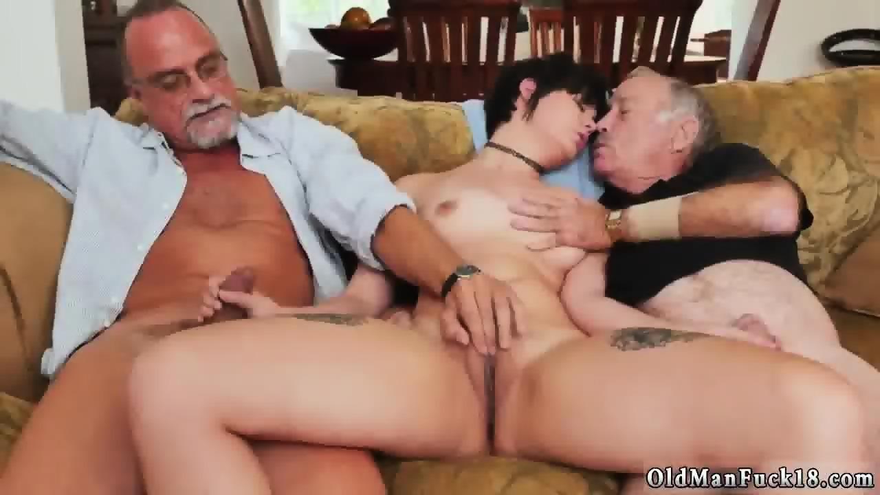 Full body orgasm for men