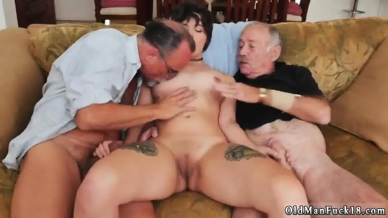 Men orgasm compilation