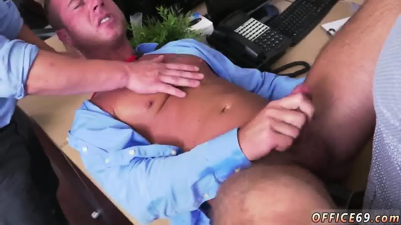 Veliki kurac mušku cijev