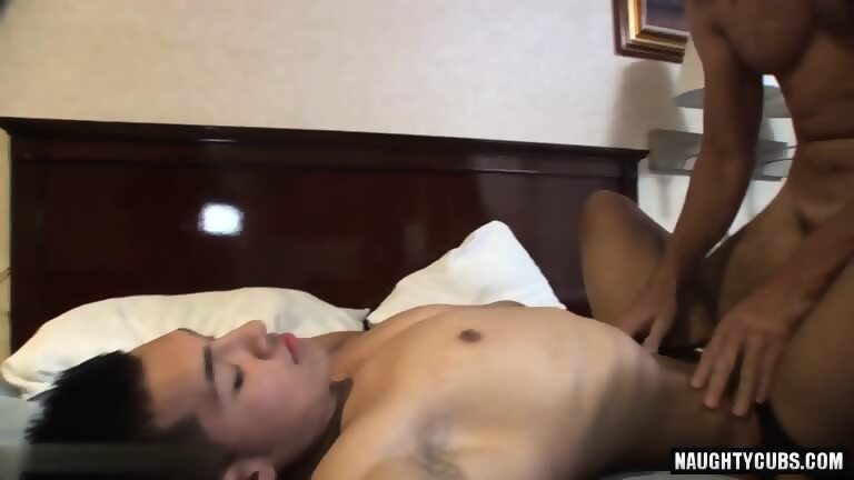 would todd fucked and dumped twink threesome nickname naughty kitten cuz