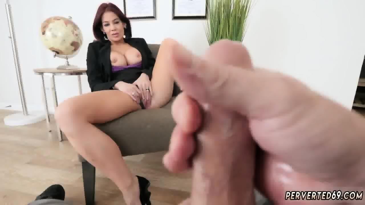 Big Tit English Teacher