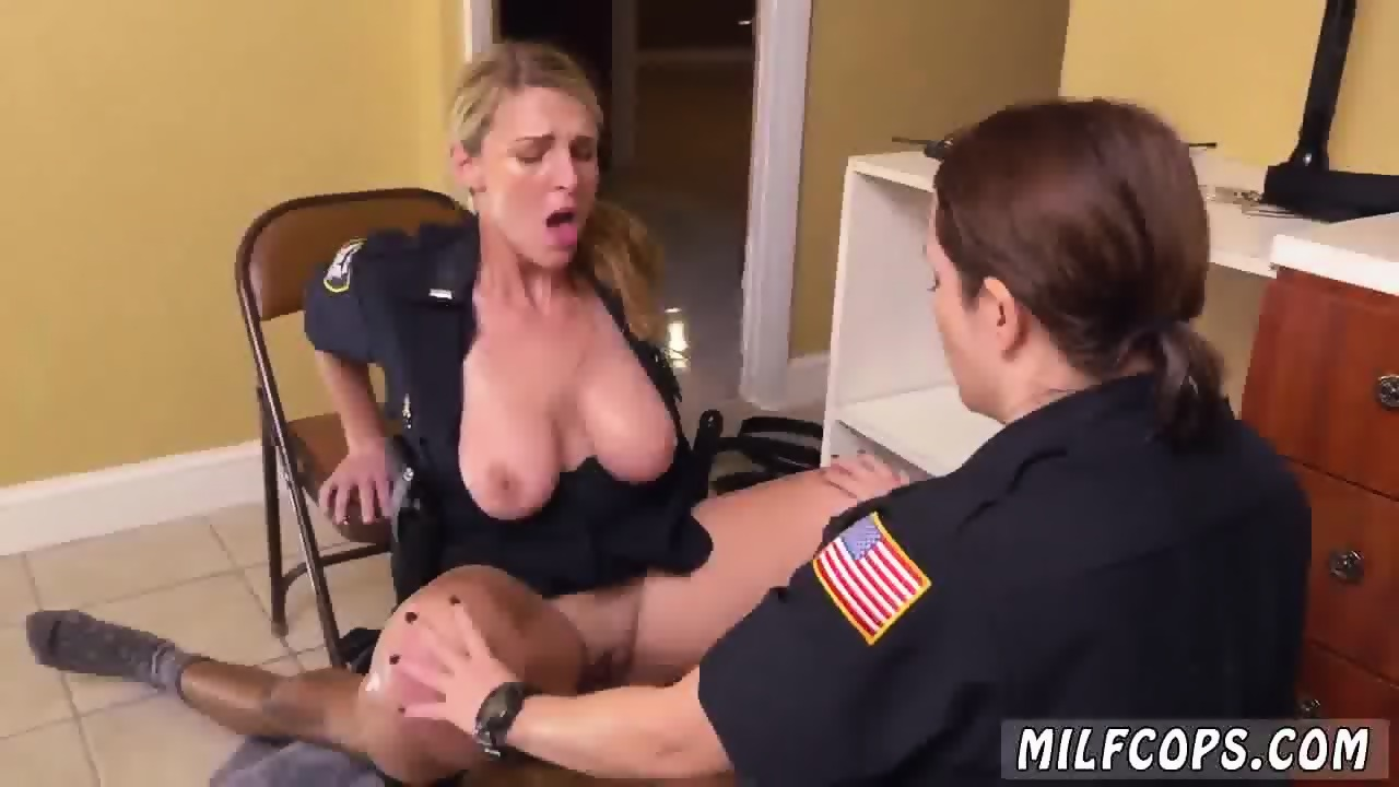 Girlds do porn big tits blonde