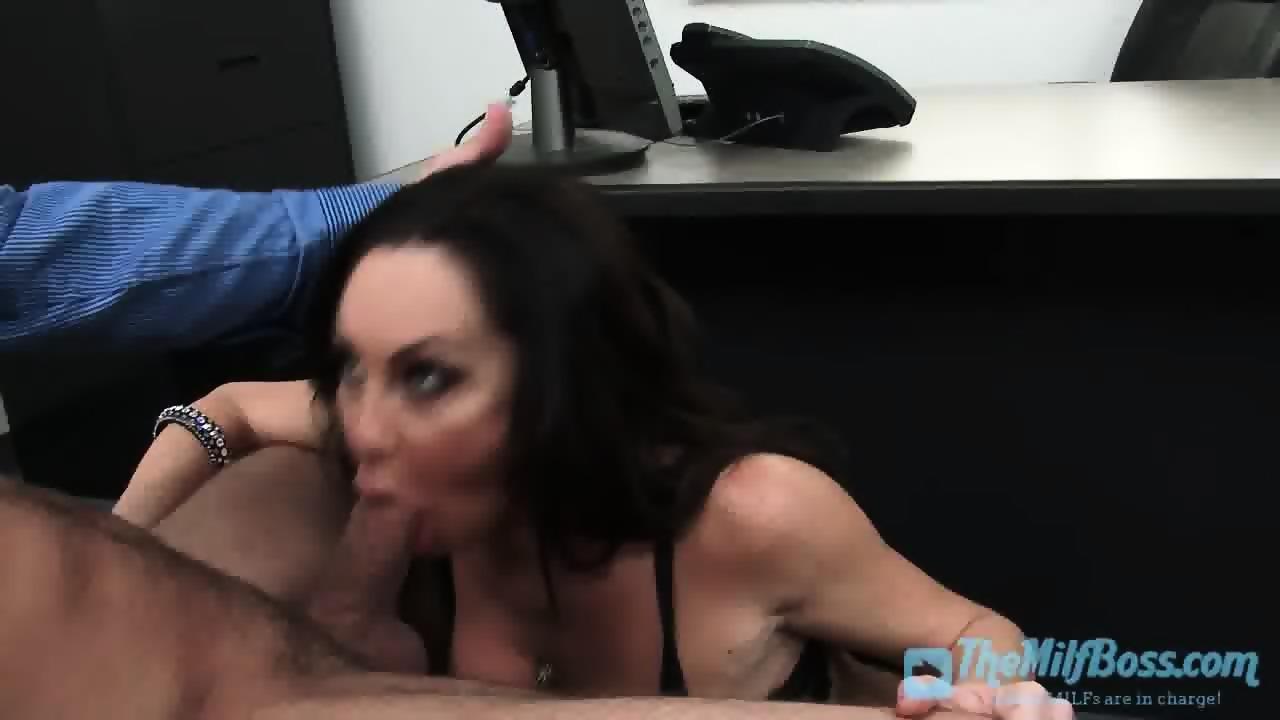 Busty sluts pounded — img 3