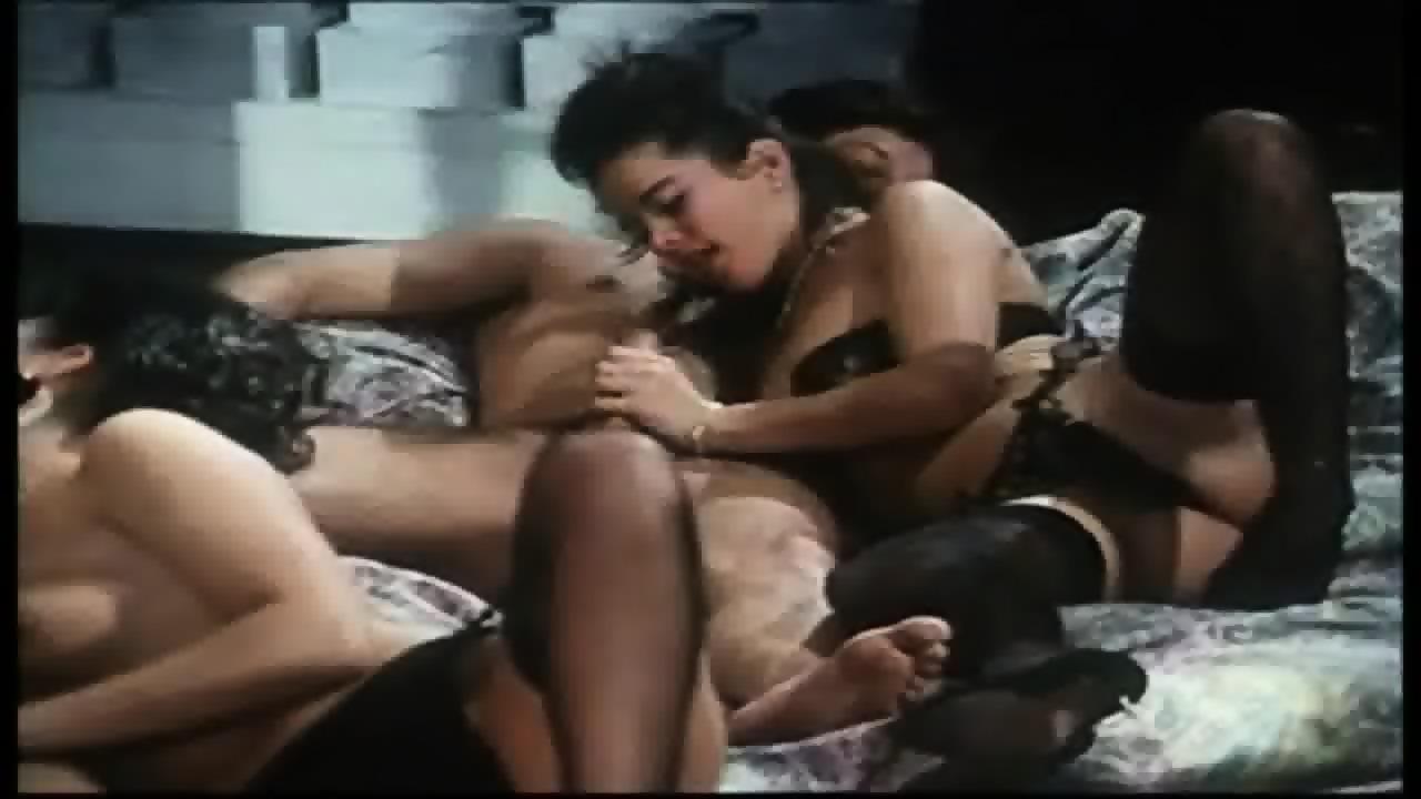 Porn parody alice in wonderland