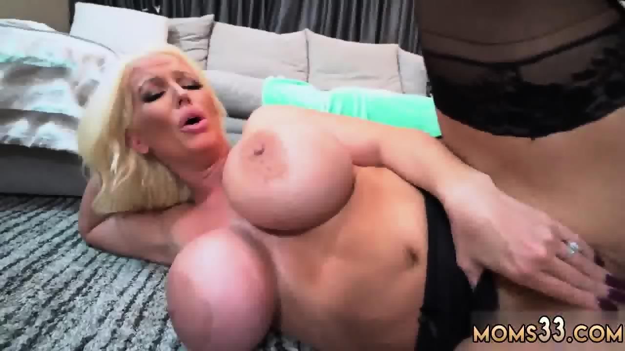 huge ass gay porn