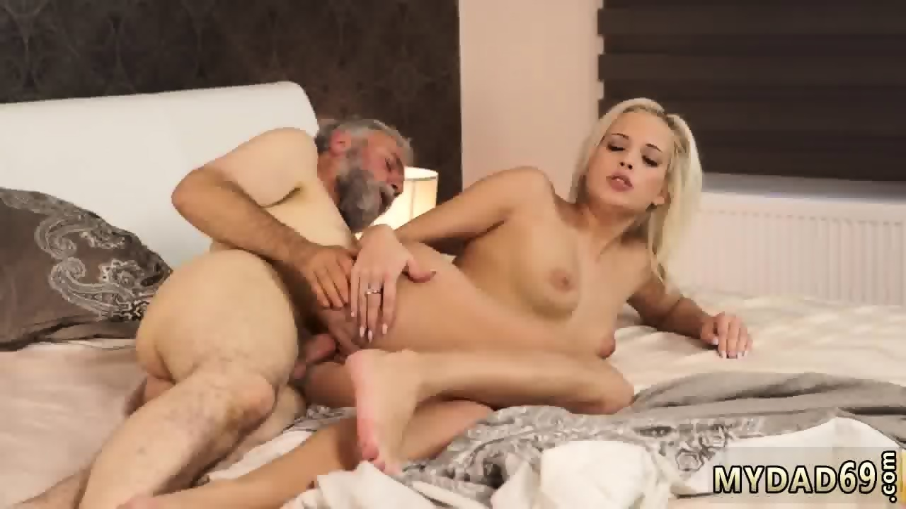 Manage fake ass xxx pic