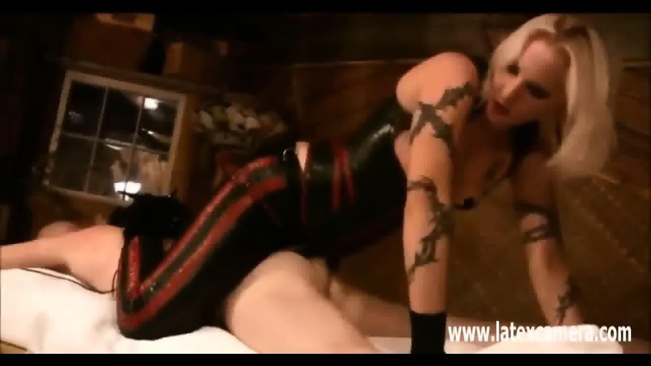 Bea mature porn tube XXX
