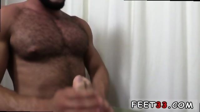 Babe brazilian sexy nude