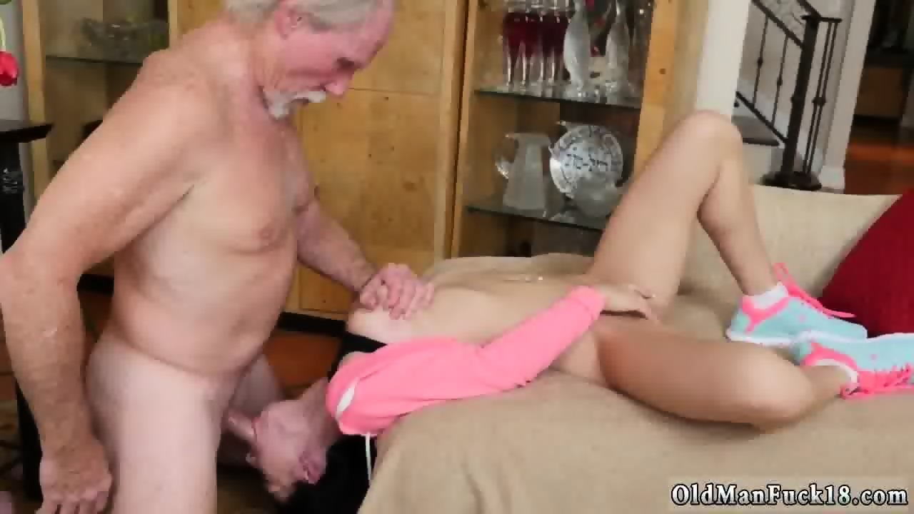 Sugar daddy anal and old teacher fucks big tit student Dukke the  Philanthropist - scene 3