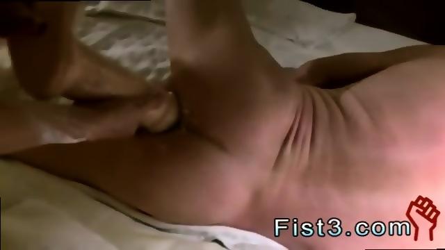 Lube enema porn