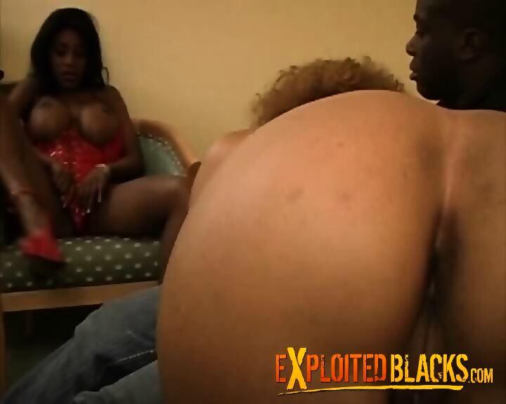 hidden camera women masturbating