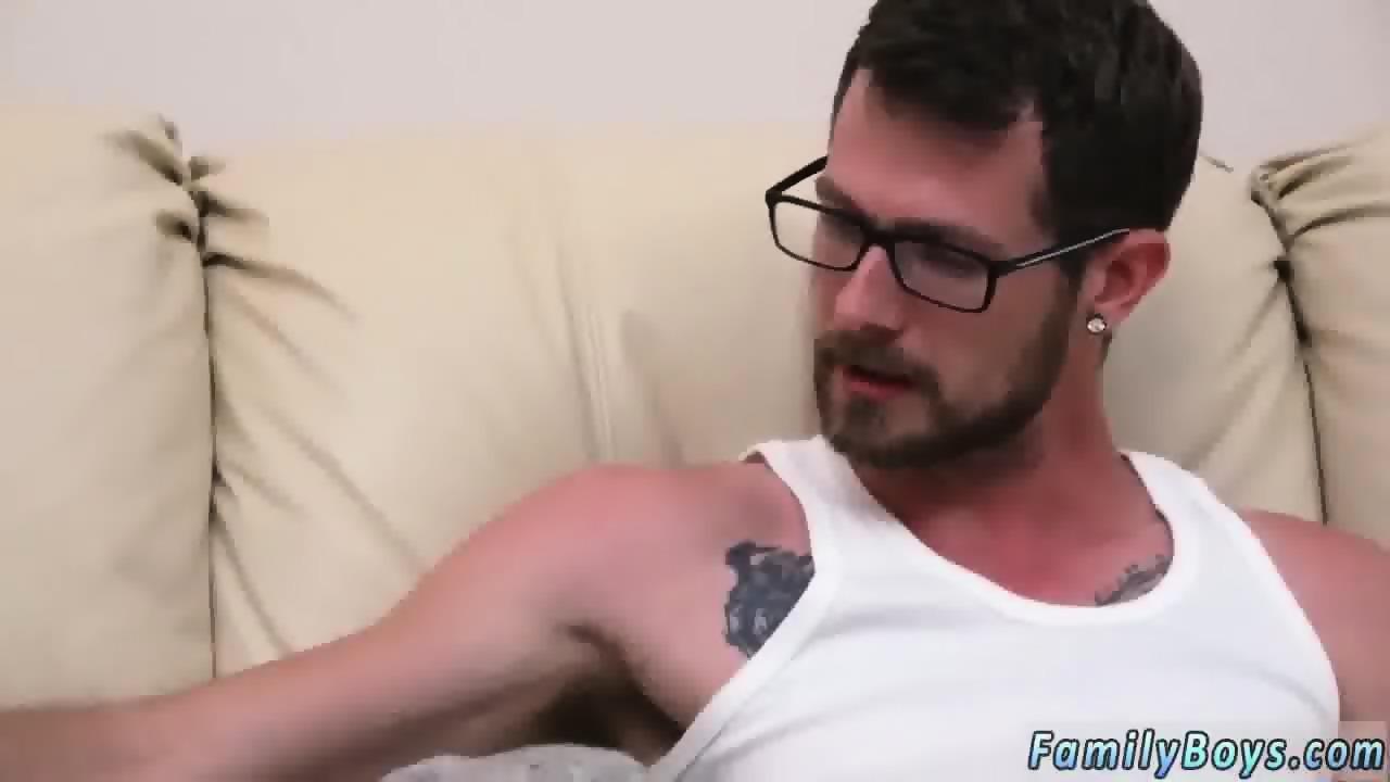 porno gay m en