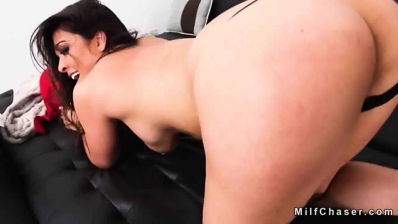 Teenboys mature big cocks