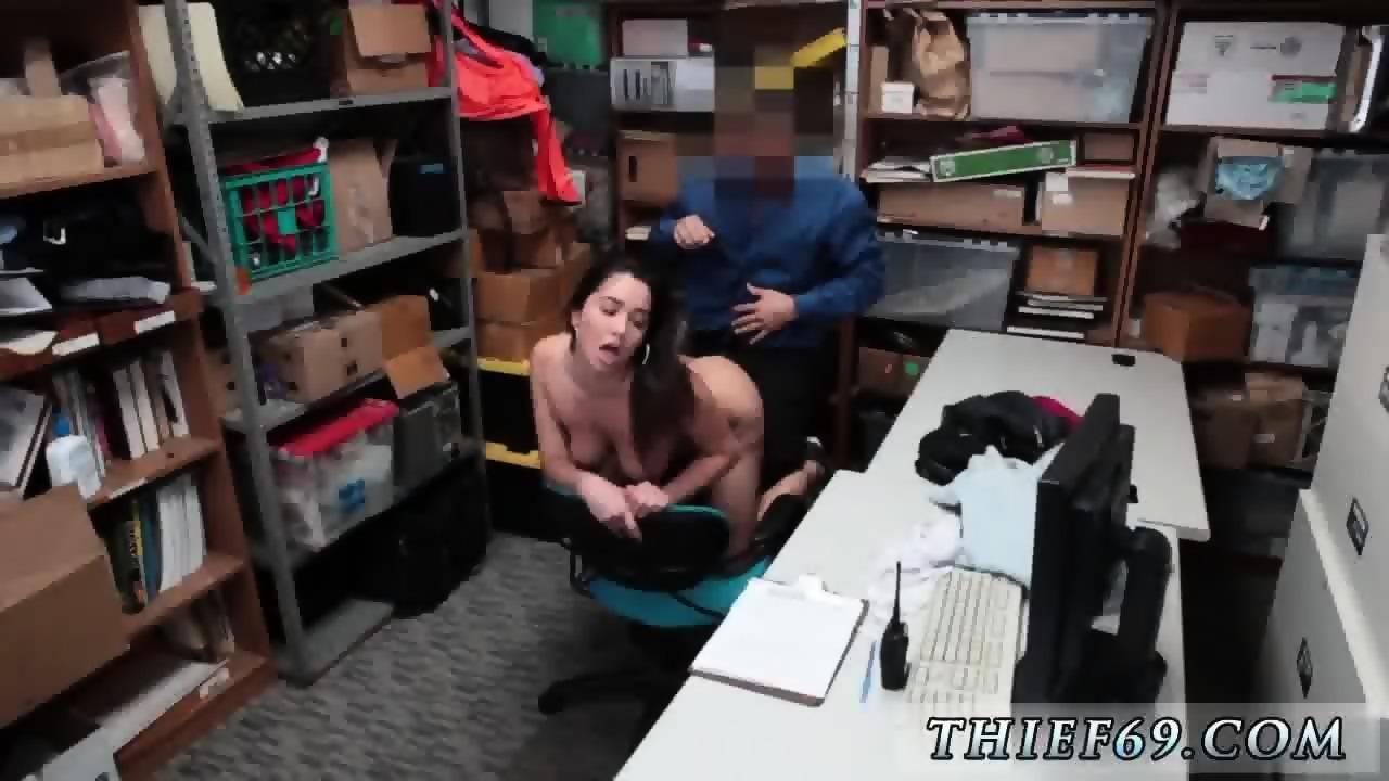 Nancy pelosi porn pics