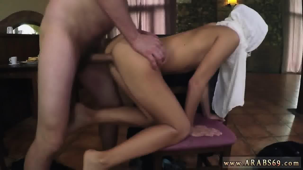 Latin mature women part sex video XXX