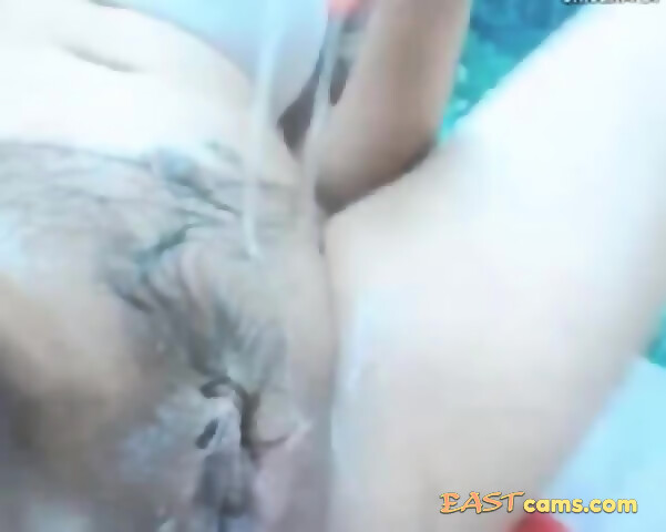Crossdresser blowjob tube