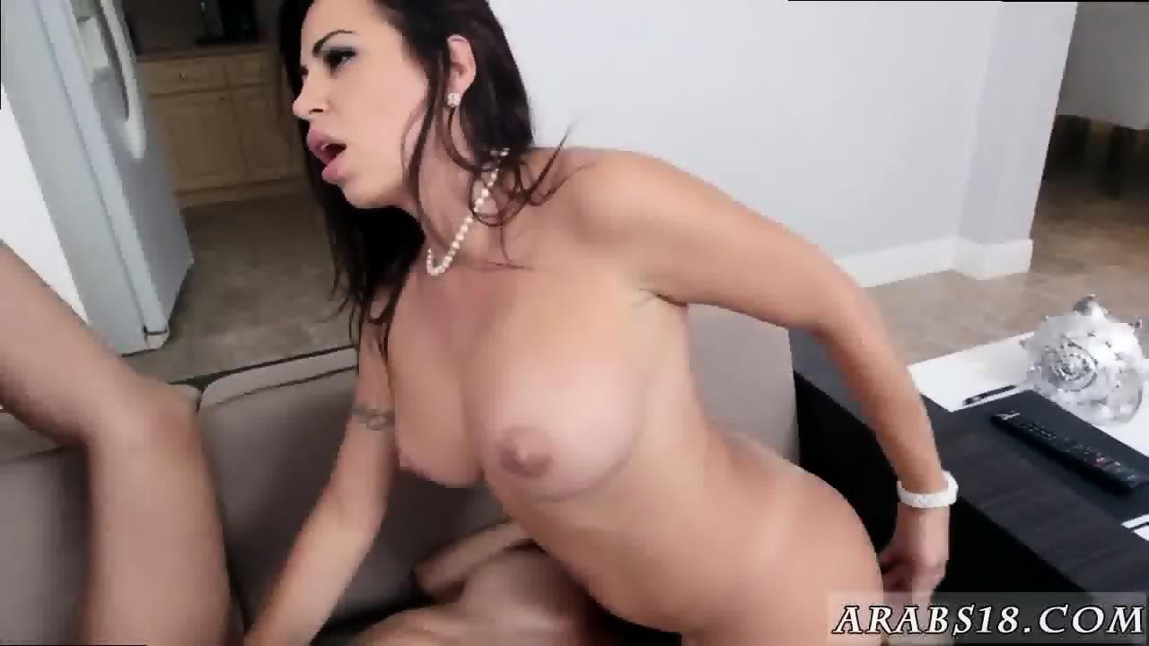 Videoparaadultos Xxxart Babes Anal Porn Movies