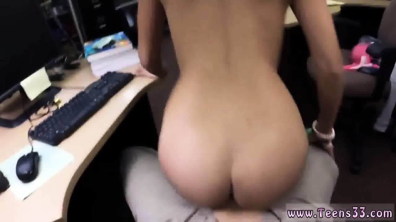 Big Tit Mom Daughter Threesome