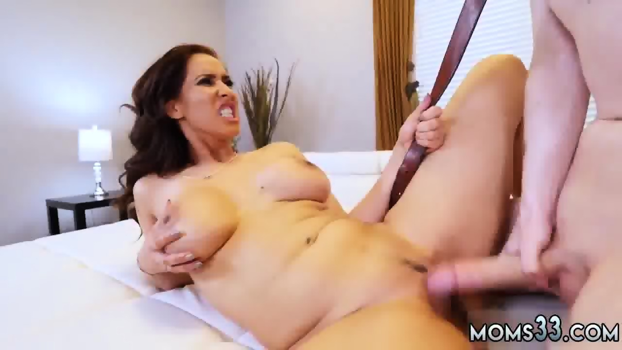 Jason recommend best of foot milf