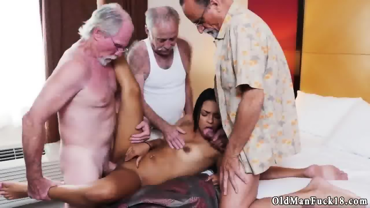 Porno gratis lesvianas