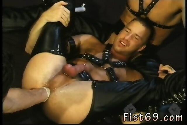 Watch sex adult