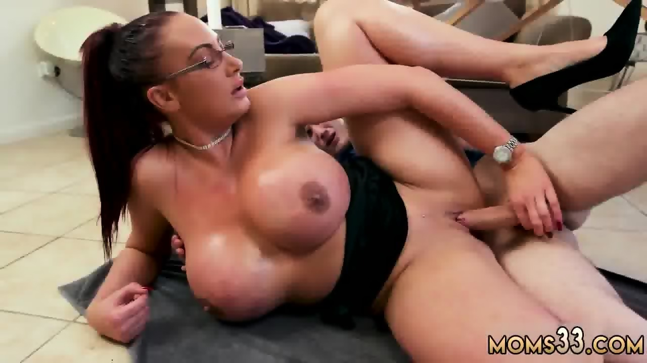 Real fuck fucking friends wife