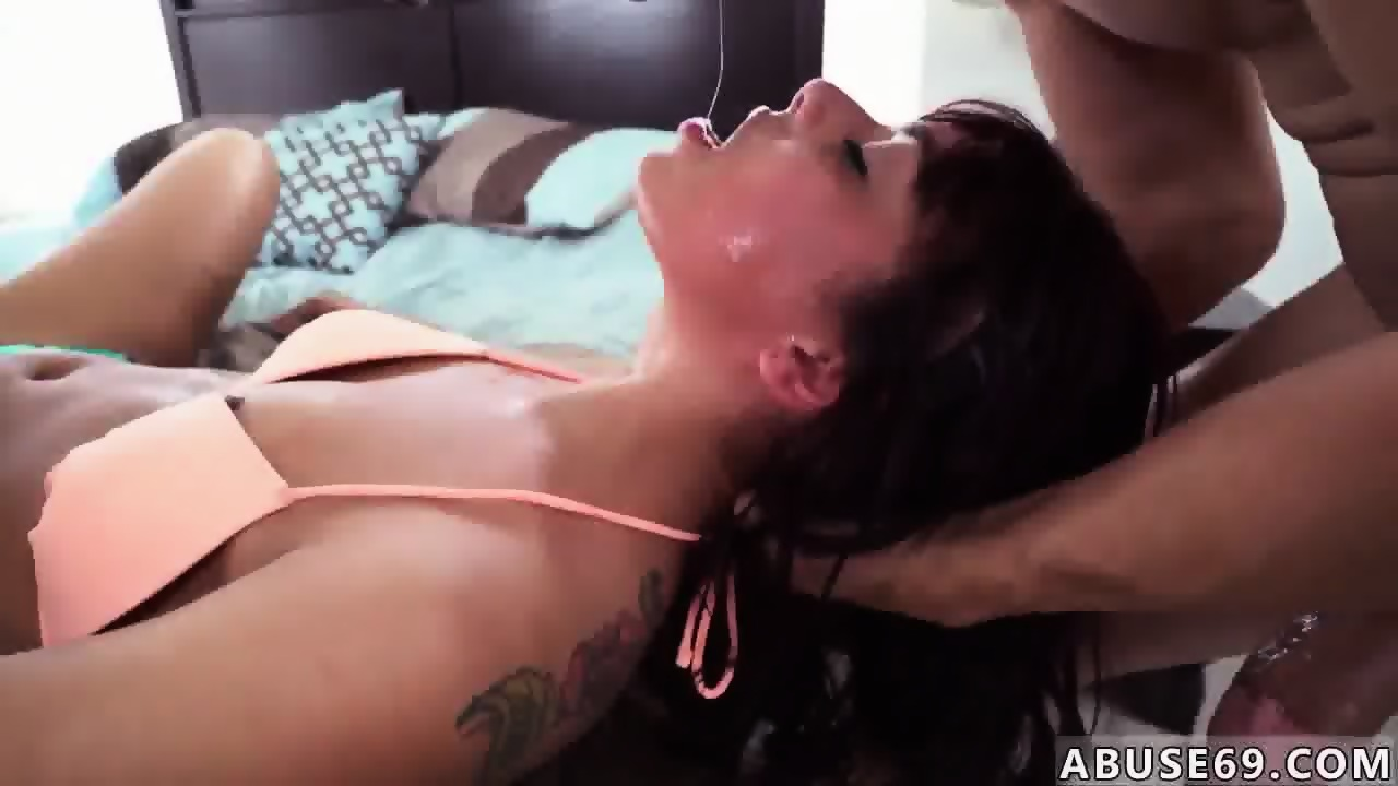 Blonde Blowjob Dirty Talk