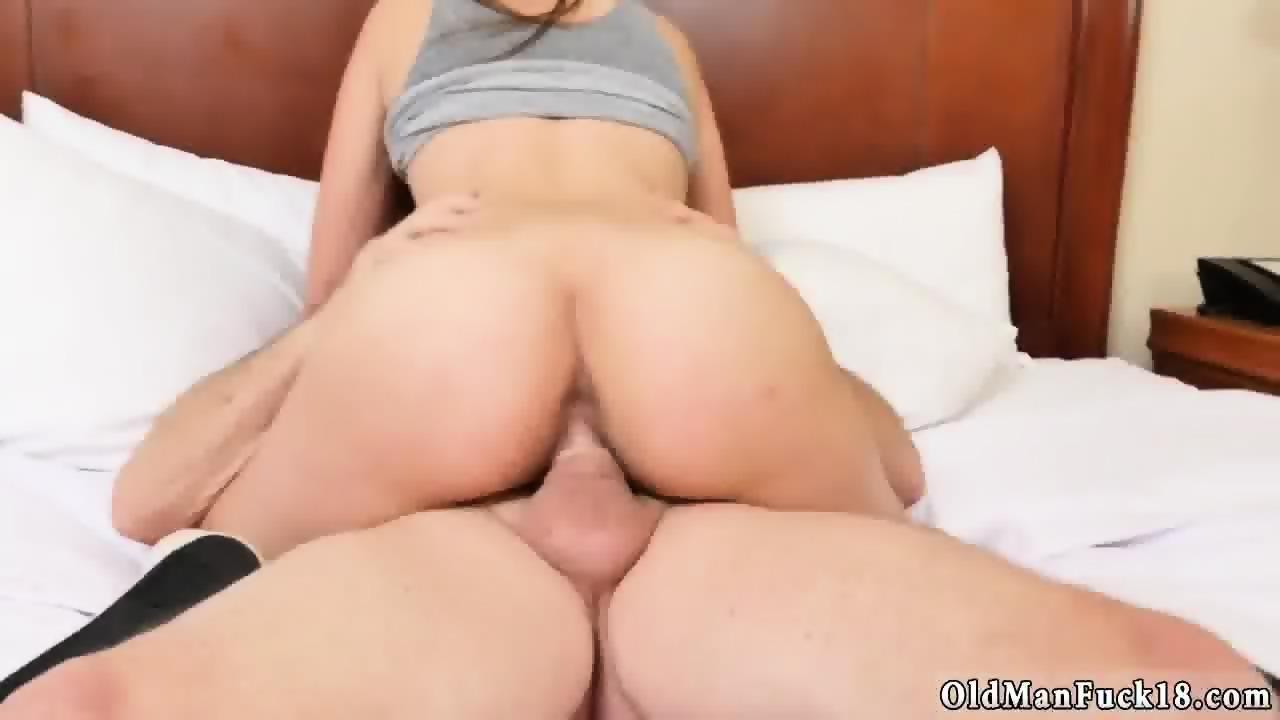 In nude girls wet stockings