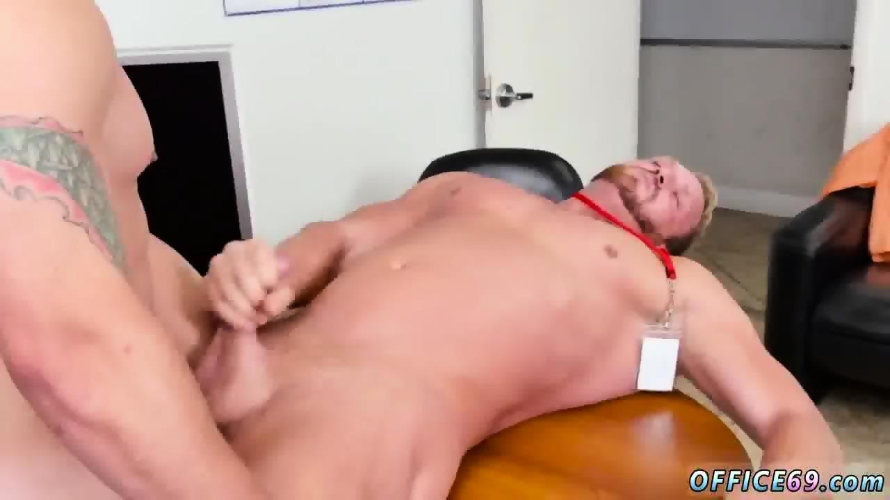 Sexy asian girl nude cumshot