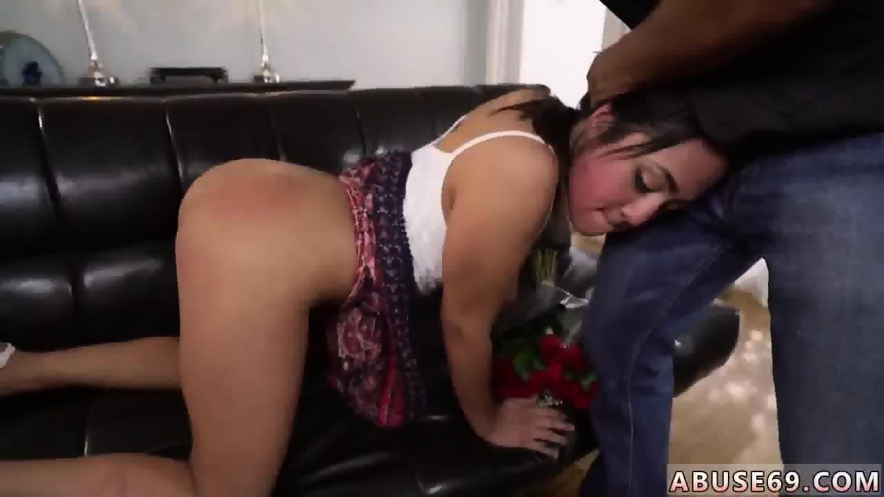 Butt Fuck Me Dirty Talk