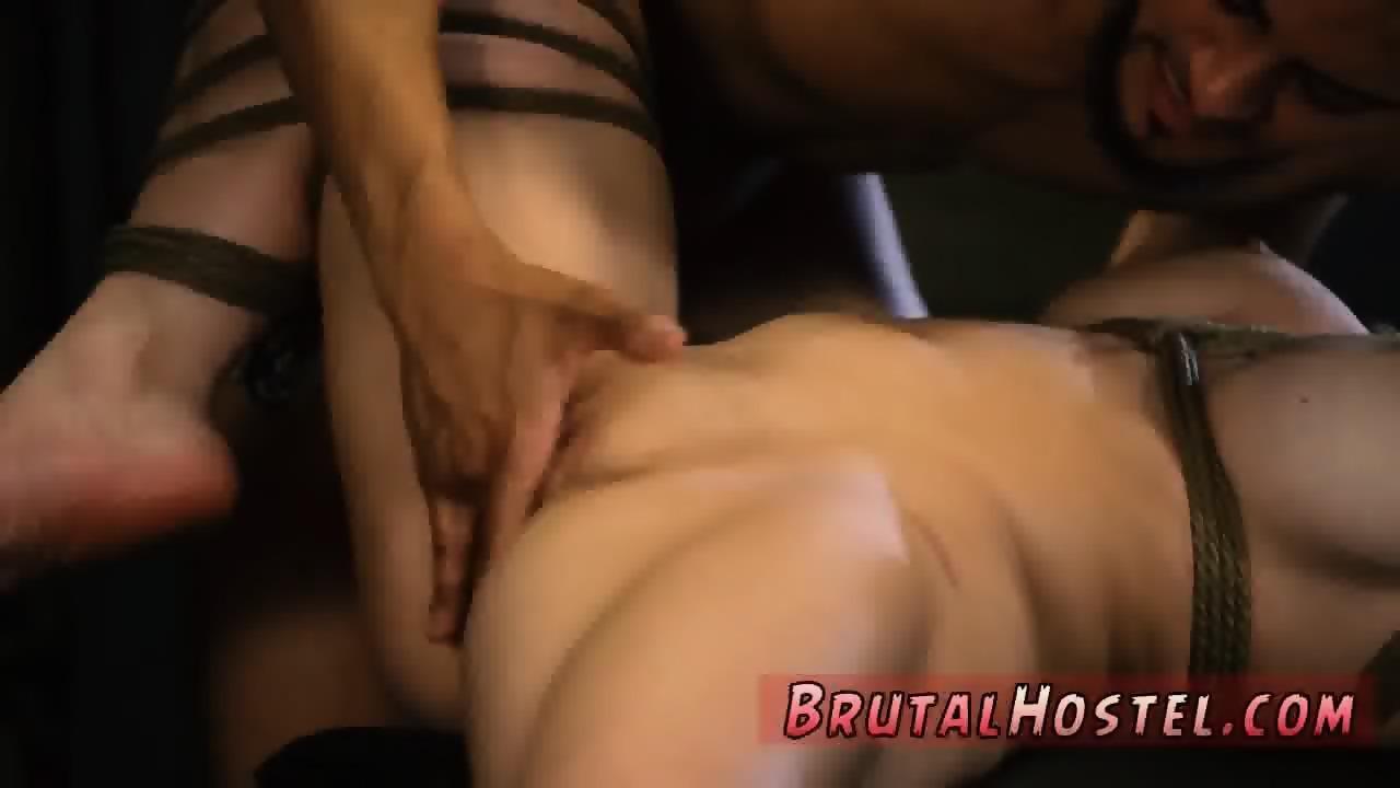 Super big women sex